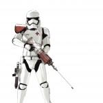 Medicaltrooper