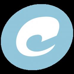 chitchu design